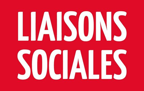 Vignette document Le  comité social et économique II : Moyens d'information et attributions