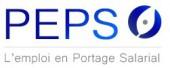 Syndicat des Professionnels de l'Emploi en Portage Salarial