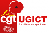 CGT – UGICT